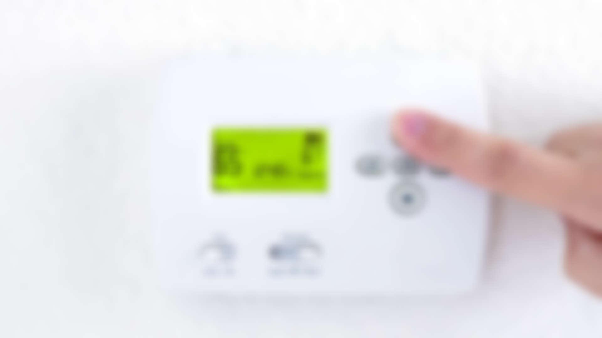 Heating Instalaltion