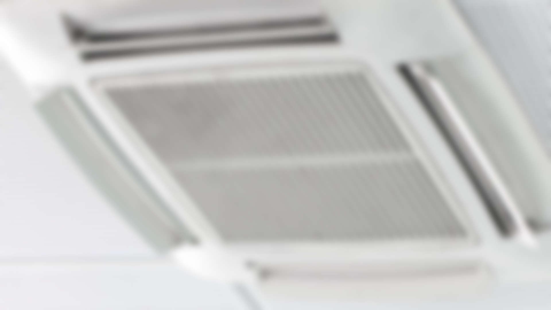 Heating Repair, GA
